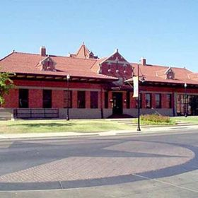 Abilene Cultural Affairs Council