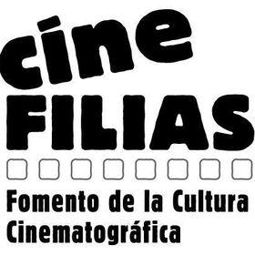 Cinefilias Coyoacan