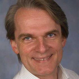 Robert Hein
