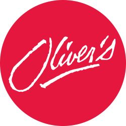 Oliver's Catering