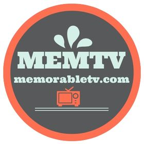 Memorable TV