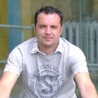 Gabriel Onica