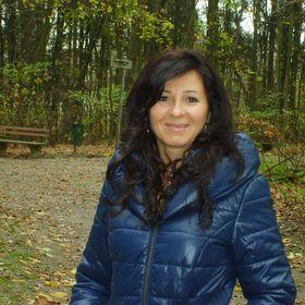 Gabriela SLOWAKIA