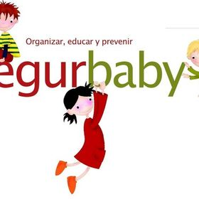 segurbaby.com Seguridad Infantil