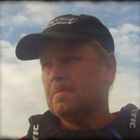 Stefan Viklund