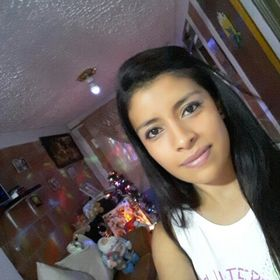 Yahaira Huertas