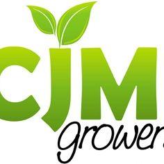 CJM Growers
