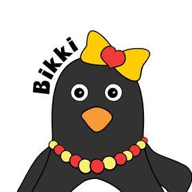 Bikki Designs