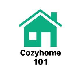 Cozy Home 101