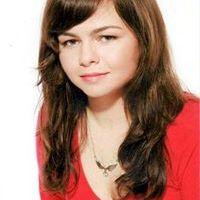Martuška Staňová
