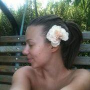 Ioana Florea