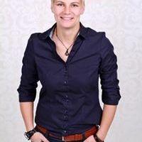 Linda Varga