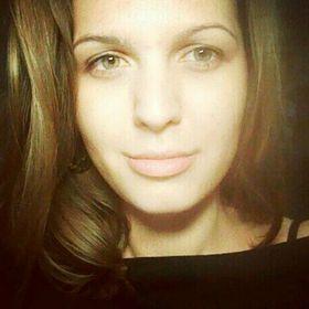 Yulia Tamonis
