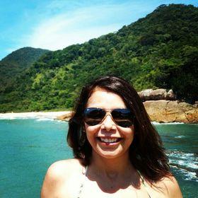 Elis Regina Santana