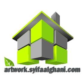 Syifa Al Ghani Art Work