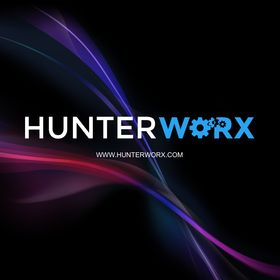 Hunterworx Limited