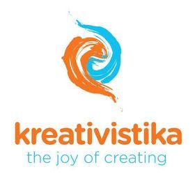 Kreativistika
