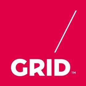 GRID Design AS