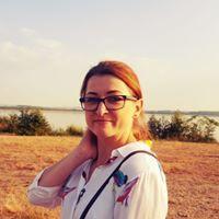 Katarzyna Leńczuk