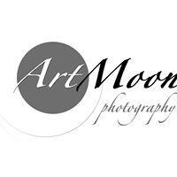 ArtMoon Photography