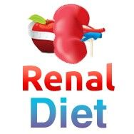 Renal Diet Tips