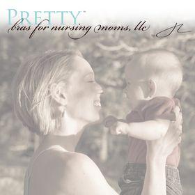 Pretty by JL