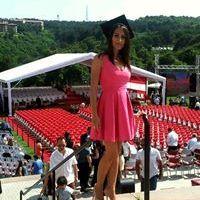 Selin Ozdemir