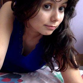 Becky Lugo V