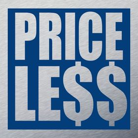 My Price Less Foods