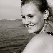 Kathrine Arlander