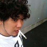 Kazuki Hyoudo