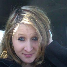 Brittany Wojciechowski