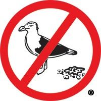 Bird B Gone, Inc.