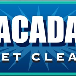Abracadabra Carpet
