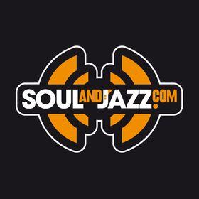 SoulandJazz.com