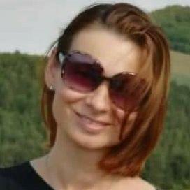 Lenka Štepanovicová