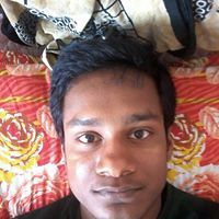 Dhananjay Gond