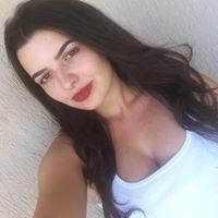 Lehănceanu Amy