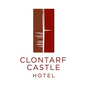 Clontarf Castle Castle Hotel - Ireland