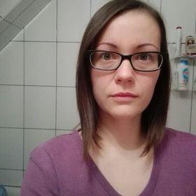 Renata Torjak-Koncz