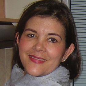 Beatriz Alvarez