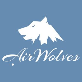 AirWolves Paragliding