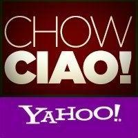 Chow Ciao! with Fabio Viviani