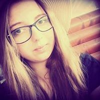 Weronika Myk