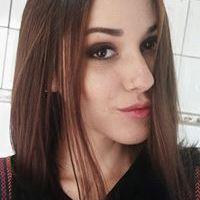 Bruna Thariny