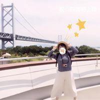 Sachi Nakashima