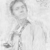 Владимир Дорощенко