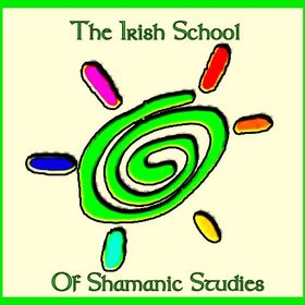 Irish School of Shamanic Studies