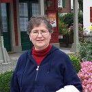 Linda Dow