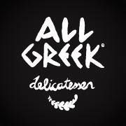 All Greek Delicatessen